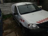Dacia Logan 2010  Benzina