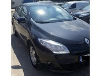 Renault Megane 2010  Benzina